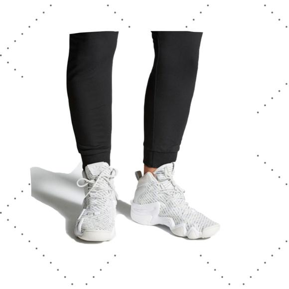 adidas crazy 8 adv ck